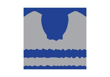 AOA_bottom-logo-2-cols