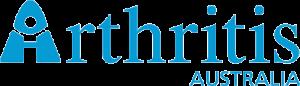 Arthritis-Australia