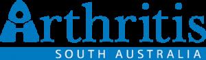Arthritis-SA